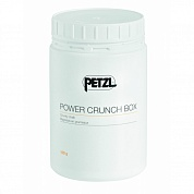 Магнезия Petzl Power crunch box 100 гр